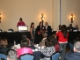 2014 Texas Diversity and Leadership Conference