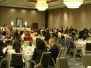 2015 Texas Diversity and Leadership Conference